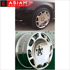 Mercedes Benz W222 S class 19 inch wheels rims Maybach style R19