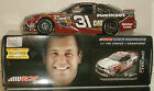 2014 RYAN NEWMAN KWIKSET COLOR CHROME 1/24 CAR#30 OF ONLY 72 MADE NICE CAR