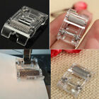 Household Sewing Machine Presser Foot Roller Press Section Singer Part of Family