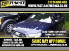 Audi S3 20 TFSI 310ps Sportback S Tronic Black CAR FINANCE FROM 25 P W