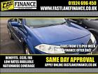 Renault Megane 15dCi CAR FINANCE FROM 25 P W