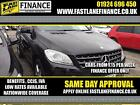 Mercedes Benz ML250 20CDI auto 2014 Sport CAR FINANCE FROM 25 P W