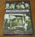 Coronation Street: Vol. 2 1961-1963 (DVD, 2-Disc Set) tv show series 8 Episodes