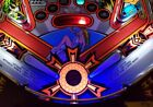 VOLTAIRE CONGO JUNK YARD MEDIEVAL MONSTER Pinball Trough/Universal Light Mod