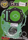 Suzuki XF 650 Freewind - Complete Set of Engine Head Gasket - 88300765