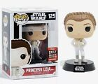 2015 Star Wars Celebration Funko Exclusives Guide 17