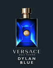 Versace Pour Homme Dylan Blue by Versace 6.7 oz EDT 200 ml for Men New In Box