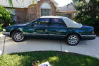 1997 Cadillac Seville SLS 1997 below $4000 dollars