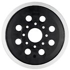 BOSCH Hook Loop Backing Pad Plate GEX 125-1 AE Medium 2608000349 GEX125AE S50