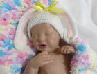 Beautiful reborn  Indie  LE sold out sculpt by Laura Lee Eagles