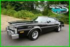 1976 Ford Torino NO RESERVE INCREDIBLE 2 OWNER 94K ORIGINAL MILE SURVIVOR ELITE! PRISTINE ALL ORIGINAL 94K LOW MILE RUST FREE SURVIVOR TORINO ELITE! 160PIX VIDEO