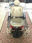 Jet 3 Ultra Power Chair Great condition