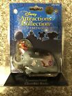 NIP Dumbo Ride Disney Theme Park Collection DIECAST VEHICLE FANTASYLAND