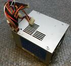 HP Compaq 250W ATX Power Supply Unit / PSU PS-7231-6CF 244166-001