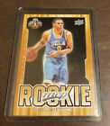 Top 10 Russell Westbrook Rookie Cards 17