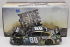 Dale Earnhardt Jr 2017 Justice League 124 IN STOCK 1788 Made