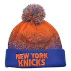 New York Knicks Collecting and Fan Guide 4