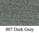 1987-1995 Plymouth Voyager Carpet Replacement - Cargo Area - Cutpile Fits Ext