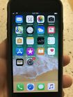 APPLE IPHONE 6 16GB SILVER SPRINT USED WORKING
