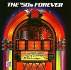 YOUR HIT PARADE THE 50s FOREVER TIME LIFE VERY RARE LIKE NEW FREE SHIPPING