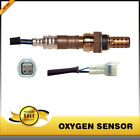 1X Denso Oxygen Sensor Downstream Fit 1996 Geo Metro 10L