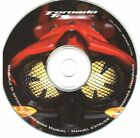 BENELLI TORNADO 900 Tre WORKSHOP MANUAL FACTORY ORIGINAL FILE` S on CD