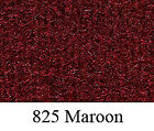 1987-1995 Plymouth Voyager Carpet -cutpile Ext
