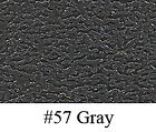 1947-1954 Gmc Truck Carpet - Vinyl Reg Cab Front With Side Extensions