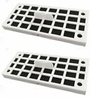 Replacement Air Deodorizer Filter Compatible GE Cafe Series Refrigerator - 2