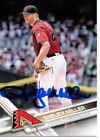 Shelby Miller Rookie Card and Prospect Card Guide 24