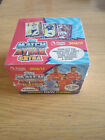 MATCH ATTAX EXTRA 2016 17 FULL SEALED BOX (50 PACKS)