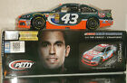 2014 ARIC ALMIROLA #43 STP COLOR CHROME 1/24 CAR#47 OF 72 MADE RARE NICE LOOKING
