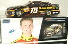 2013 CLINT BOWYER #15 5 HOUR ENERGY COPPER 1/24 CAR#35 OF 144 MADE LOOKS GREAT