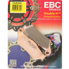 EBC HH Sintered Rear Brake Pads BMW K1200R, K1200S, K1300GT, K1300GT ABS
