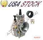 Racing Carburetor OKO 24mm Performance carb Gy6 180 200 250 ATV moped motorcycle