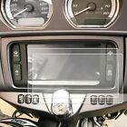 2 Fits Harley Davidson 14-18 Electra Glide Ultra Classic Touch Screen Saver 6.5