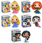 Ultimate Funko Pop Sleeping Beauty Maleficent Figures Checklist and Gallery 13