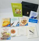 Weight Watchers Momentum Kit  Carrying Case DVD Guides  more free shipping