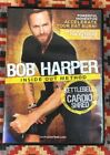 Bob Harper Inside Out Method Kettlebell Cardio Shred DVD