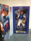 1997 Starting Lineup Mike Piazza Figurine