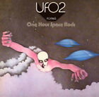 UFO – UFO 2 - Flying - One Hour Space Rock  CD NEW