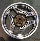 Honda VT500E Rear Wheel