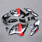 Motorcycle Fairing Bodywork Panel Kit Fit for Yamaha TZR250 3MA 1988 1989 1990