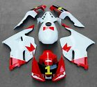 New Fairing Bodywork Panel Kit Set Fit for Yamaha TZR250 3XV 1991 1992 1993 1994