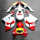 Fairing Bodywork Panel Kit Set Fit for Yamaha TZR250 3XV 1991-1994 93 Motorcycle