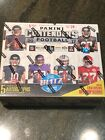 2017 Panini Contenders Football Hobby Box! 5 Autos Per Box! 4-net Mahomes Hunt ?