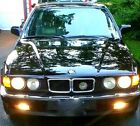 1989 BMW 7-Series il 1989 for $7000 dollars