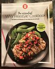 Official Weight Watchers Freestyle Cookbook Brand New