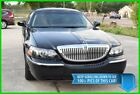 Lincoln Town Car SIGNATURE LIMITED 71K LOW MILES FL CAR FREE SHIPPING SALE cadillac dts sts xts uber limo mks mkz mercury grand marquis mkt marauder buick