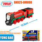 toy for kids 3-5 year diecast metal thomas train hook cute yong bao cool game